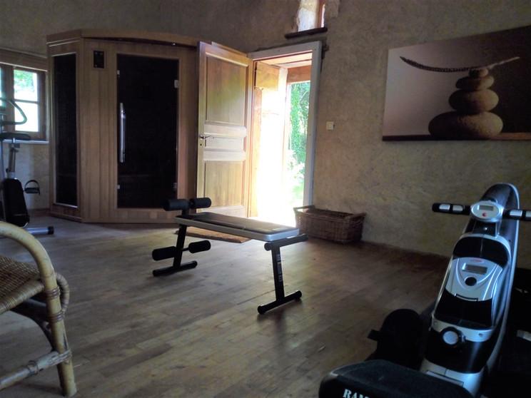 Ok Sauna.jpg