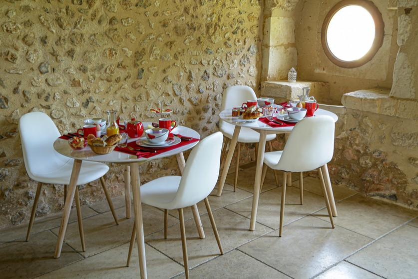 Petit-déjeuner intérieur.JPG