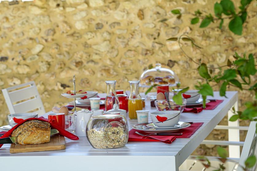 Petit-déjeuner_patio.JPG