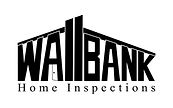 WallBank Black Logo White Background.jpg
