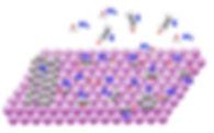 Эпитаксиальный графен