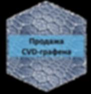 CVD-графен, оксид графена