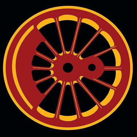 wheelLogo02.jpg