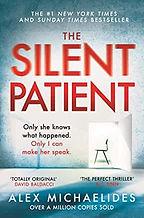 Silent Patient.jpg