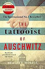 tatooist of auschwitz.jpg