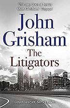 the litigators.jpg