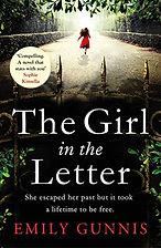 girl in the letter.jpg