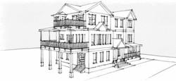 Preliminary 3D Design