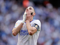 Real Madrid vs. Espanyol: Post Match Analysis and Player Ratings!