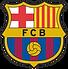 FC_Barcelona-logo-8E7446D830-seeklogo.com.png