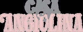 logo-angiolina-medium.png