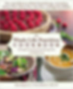 whole life nutrition cookbook.jpg