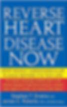 reverse heart disease now.jpg