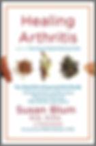 healing arthritis.jpg