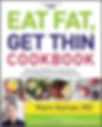 eat fat get thin cookbook.jpg