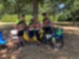 team geico4.jpg