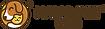 Logo2-e1603939004609.png