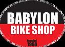 babylonbikelogo.png