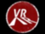 VRARC2.png