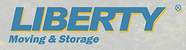 libertymoving-logo.png