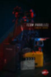 TP cine banner.jpg