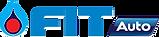 logo-fit-auto.png