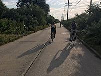 geico riders2.JPG