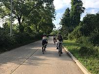 geico riders1.JPG