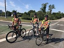 geico riders.JPG