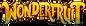 Wonderfruit2016Logo.png