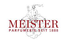 meister-logo.jpg