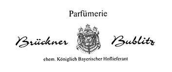brueckner-bublitz-logo.jpg