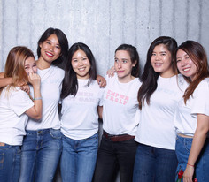 smile-makers-team.jpg