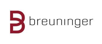 breuninger-logo.jpg