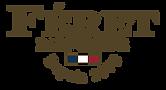logo-feret.png