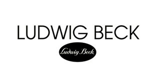 ludwig-beck-logo.jpg