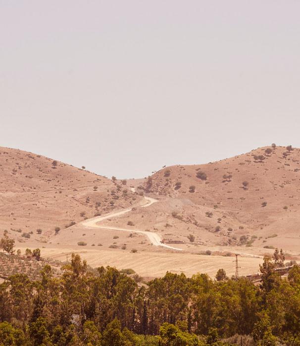 20160614_SanaJardin-Morocco-1-2874.jpg