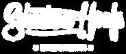 logo_sebastian_hoofs_weiss.png