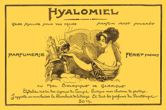 Präsentation-Féret-Parfumeur-5.jpg