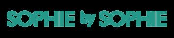 logo-sophie-by-sophie.png