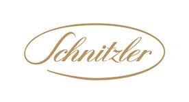 schnitzler-logo.jpg