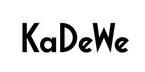 KaDeWe-logo.jpg