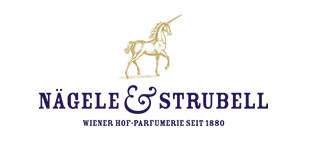 naegele-strubell-logo.jpg