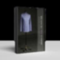 shutterstock_438391726-e-book_02.png