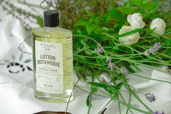 lotion-bouquet.jpg