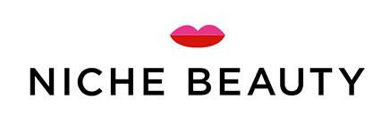 niche-beauty-logo.jpg