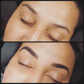 Microblading Promo $290 First Session_Wh