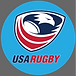 usa_rugby_icon.png