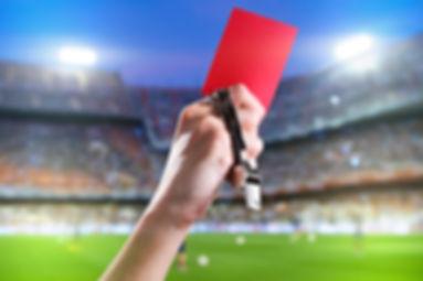 ref hand redcard.jpg