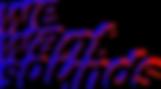 Logo Color RVB1.png